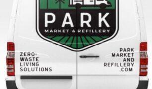 Park Market & Refillery