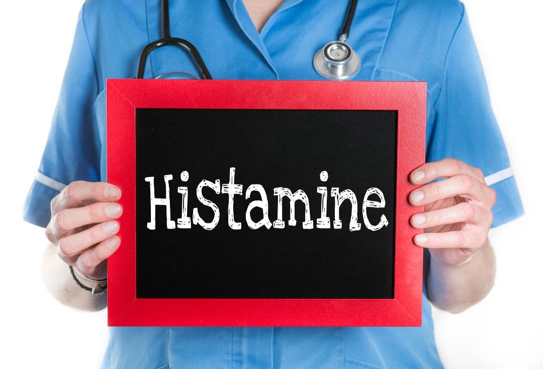 Reduce Histamine-Rich Foods