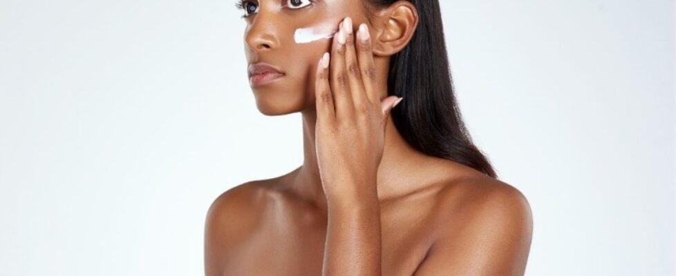 Healthy Skin pic