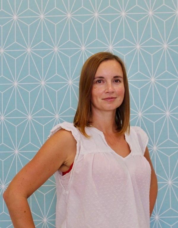 Lucy Website Photo