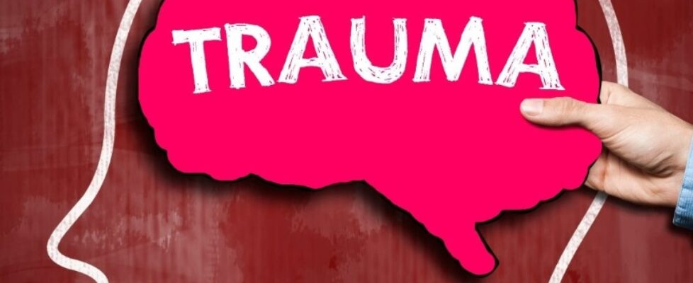 Developmental Trauma